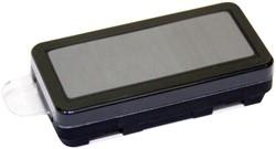 Colop flashcartridge EOS Xpress 30 stempel, zwart, pak van 10 stuks