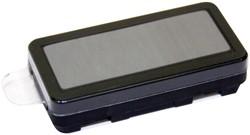 Colop flashcartridge voor EOS Xpress 40 stempel, zwart, pak van 10 stuks