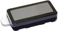 Colop flashcartridge voor EOS Xpress 50 stempel, zwart, pak van 10 stuks