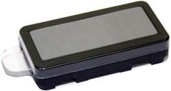 Colop flashcartridge voor EOS Xpress 60 stempel, zwart, pak van 10 stuks