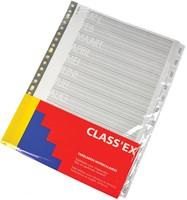 Class'ex tabbladen jan-dec Nederlands-2