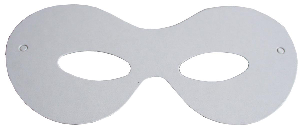 Bouhon Papieren masker