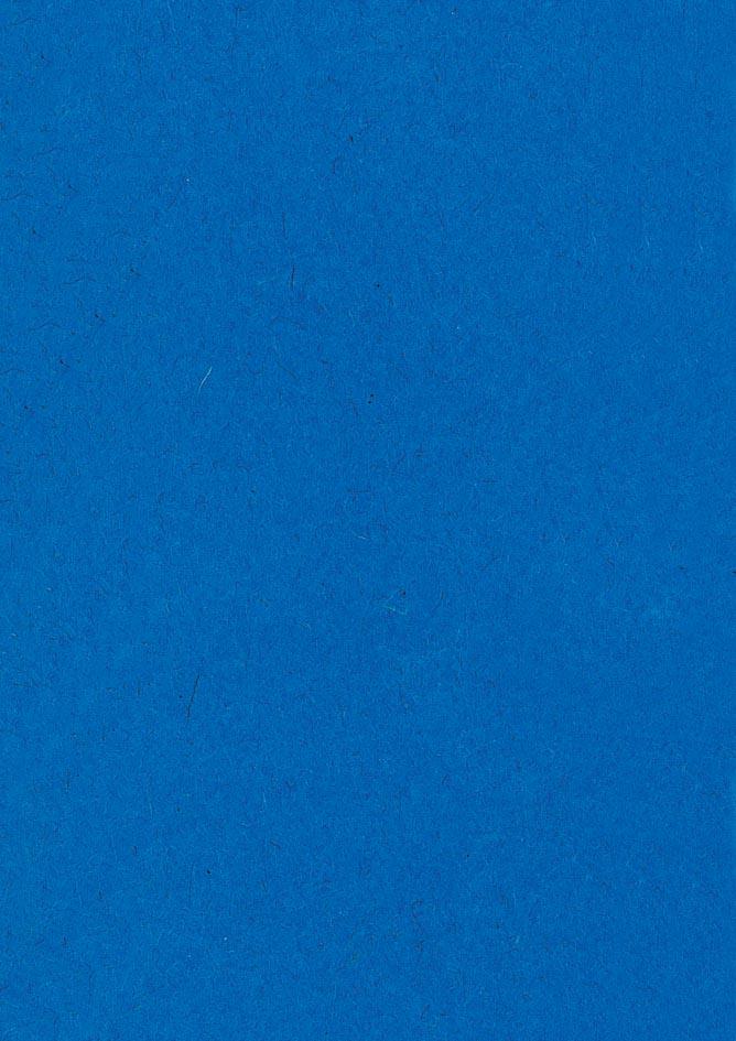Gekleurd tekenpapier hemelsblauw