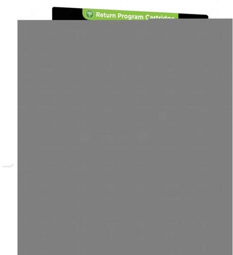 Lexmark inktcartridge 100XL magenta High-Capacity, 600 pagina's - OEM: 14N1070E-2