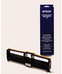 Epson Nylontape color -  C13S015073
