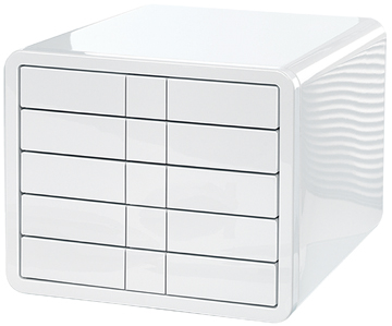 Design ladenblok kopen online internetwinkel for Ladenblok gereedschap