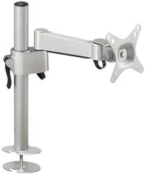 Desq monitorarm, 190 mm tot 490 mm, draagkracht tot 13 kg