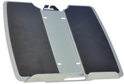 Desq universele laptopplateau voor monitorarmen