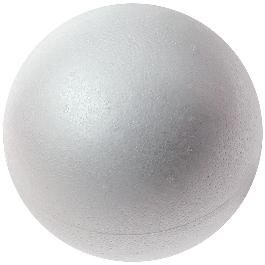 Bouhon Isomobol diameter: 50 mm, zakje met 10 stuks