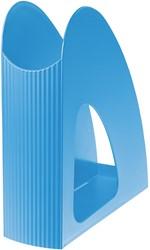 Han Loop tijdschriftenhouder ft A4, fluo blauw