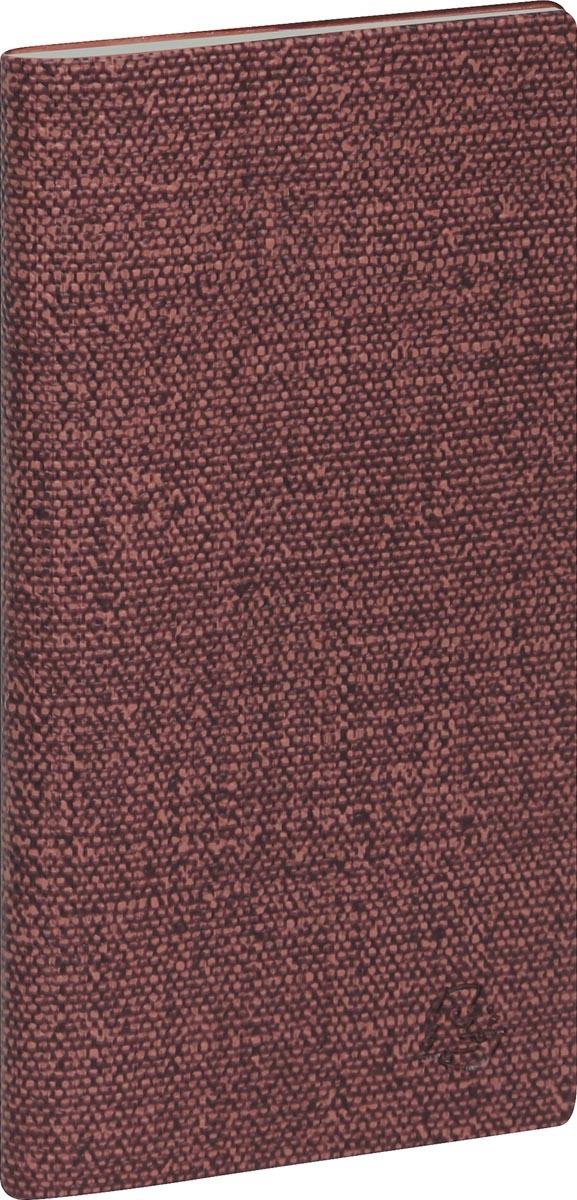 Exacompta zakagenda Espace 17 Tailor, geassorteerde kleuren, 2022