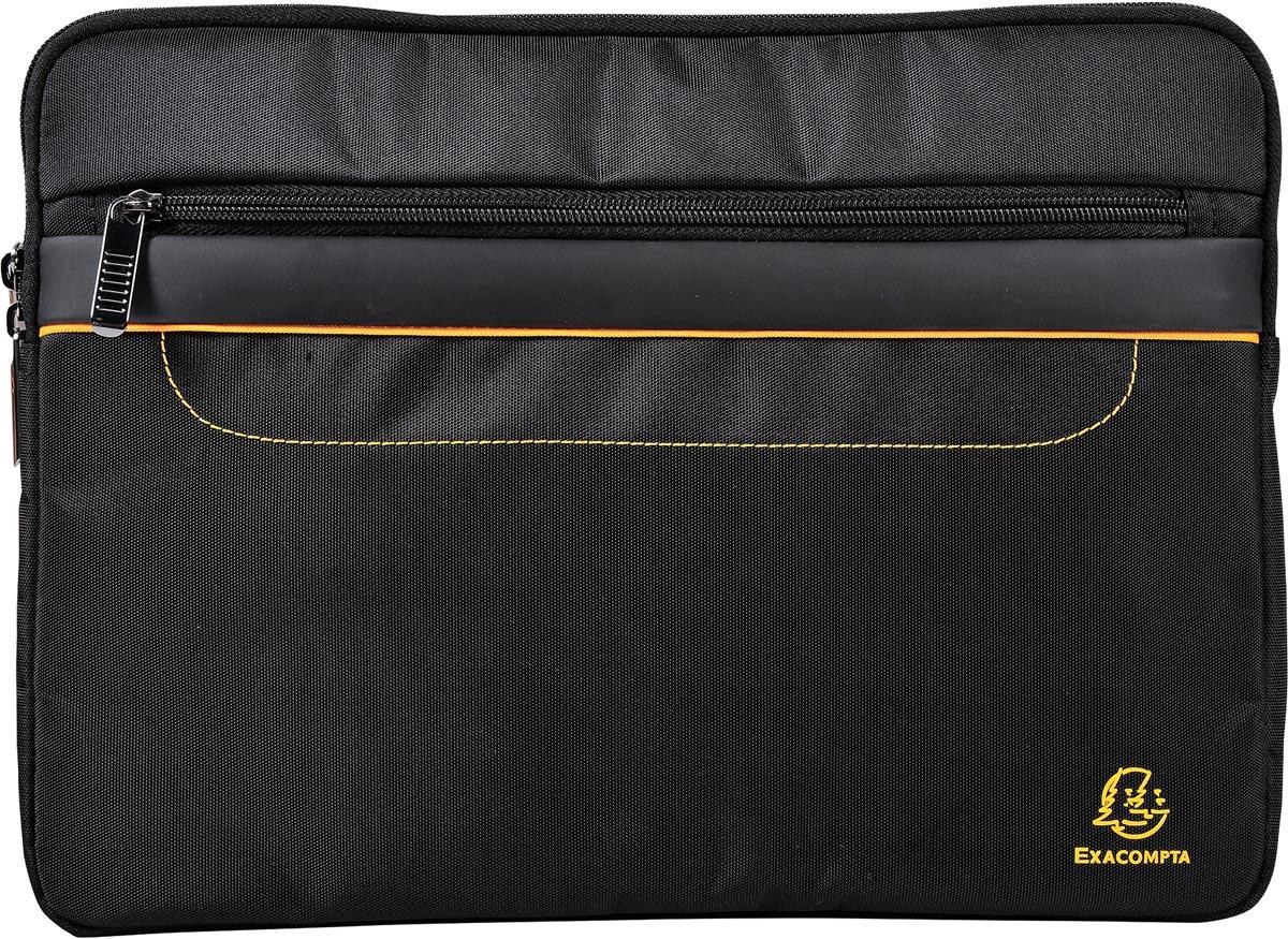 Exactive� Hoes voor tablet en laptop 13,3 inch