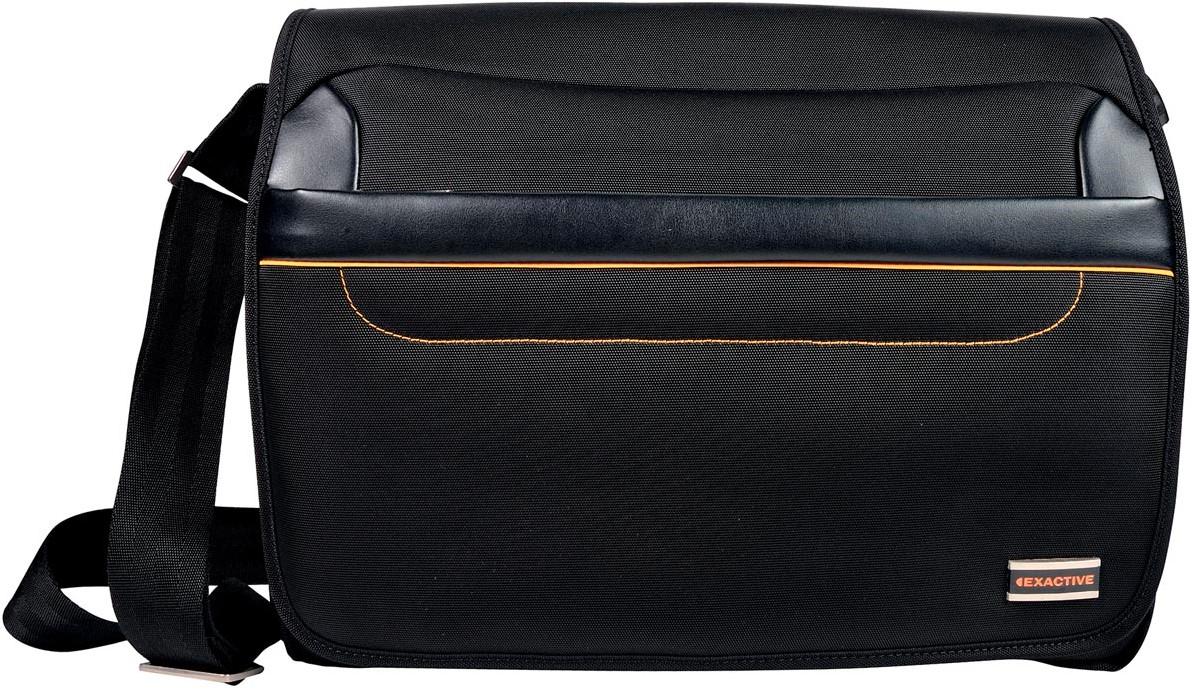 ae670dff033 Exactive laptoptas voor 14 inch laptops bij VindiQ Office