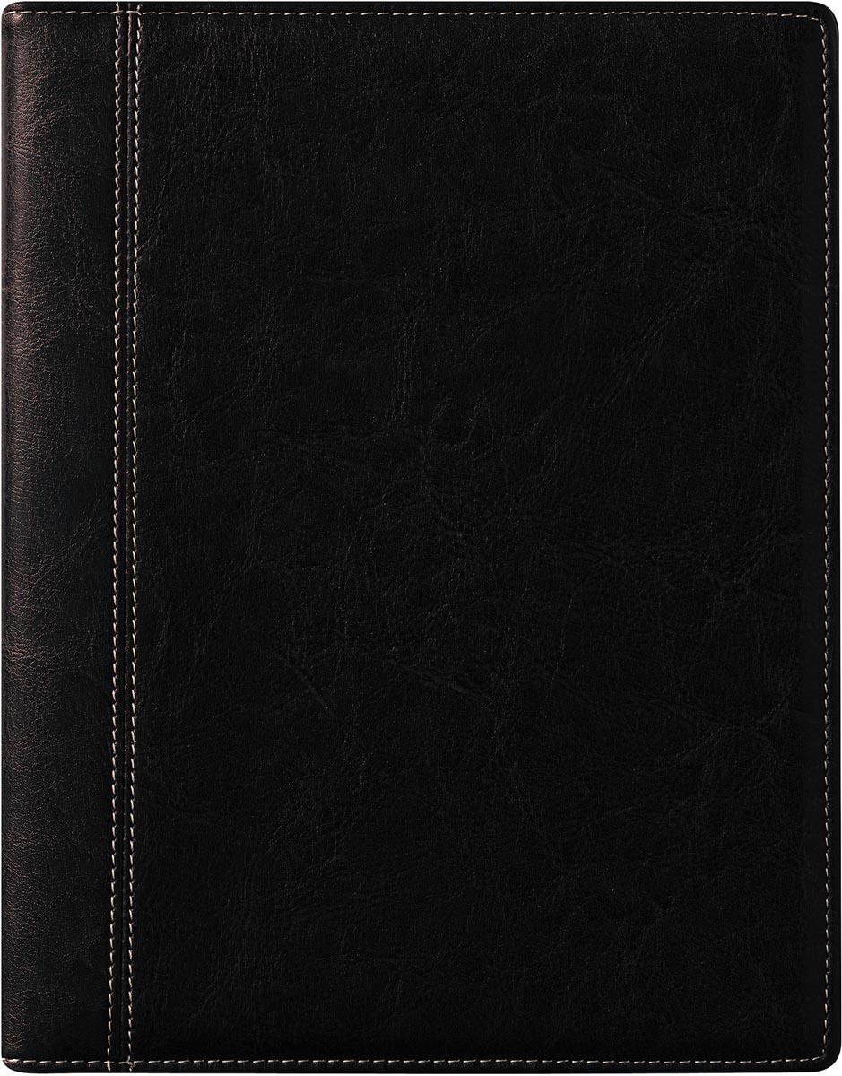 Agenda Optivision Large, ft 17,2 x 22 cm, 1 week per 2 pagina's, 6-talig, 2020