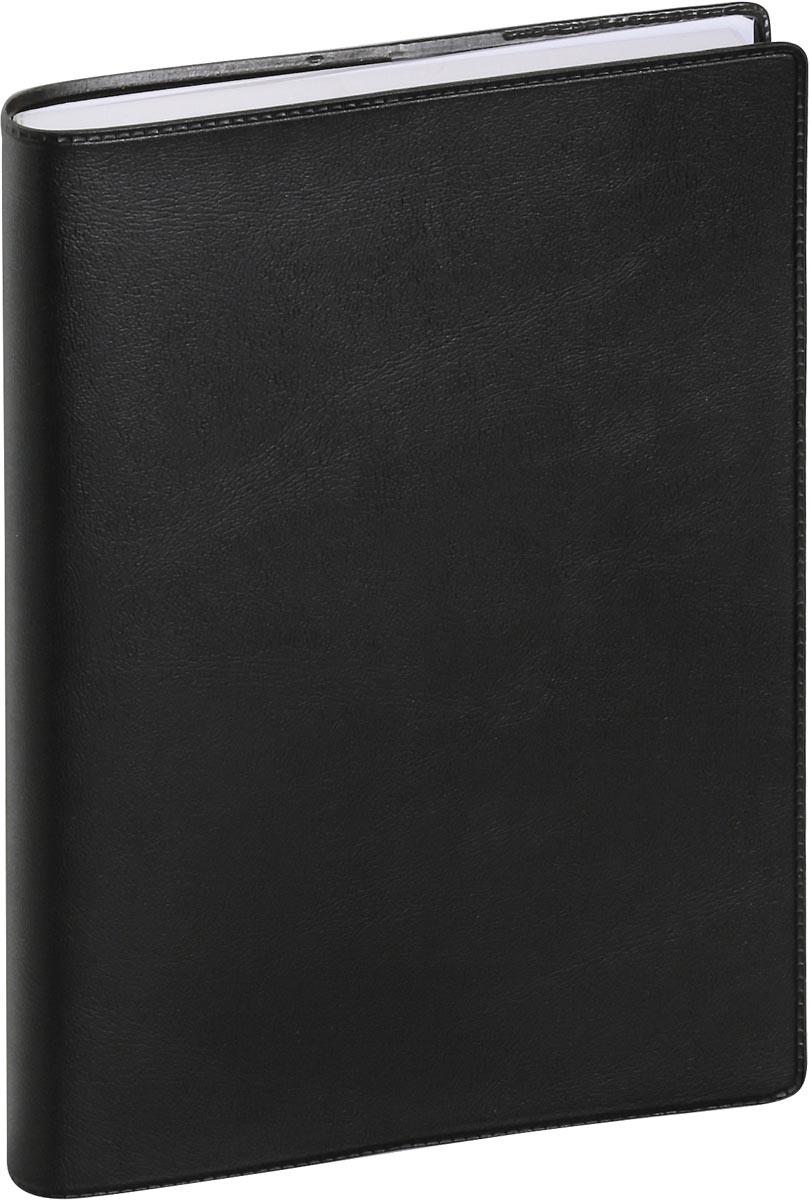 Exacompta kantooragenda Journal 17 Barbara, zwart, 2022
