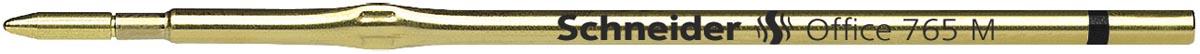 Schneider vulling 765 M zwart