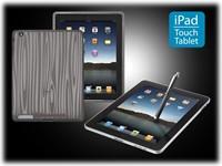 Trust stylus voor tablets en smartphones zwart-1