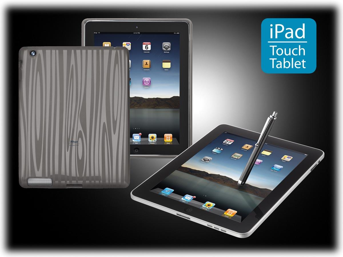 Stylus Pen pen voor Tablet en Smartphone