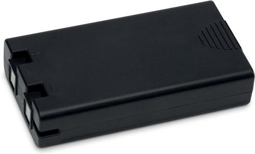 Dymo batterij voor XTL 300, LM500TS, Wireless PnP en MobileLabeler