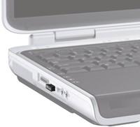 Trust Bluetooth USB-adapter 4.0-2