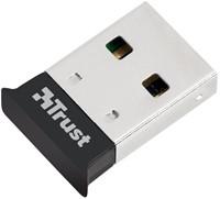 Trust Bluetooth USB-adapter 4.0
