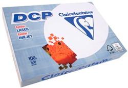 Clairefontaine DCP presentatiepapier A3, 100 g, pak van 500 vel
