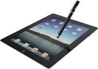 Trust stylus en pen voor tablets en smartphones-2