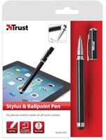 Trust stylus en pen voor tablets en smartphones-1