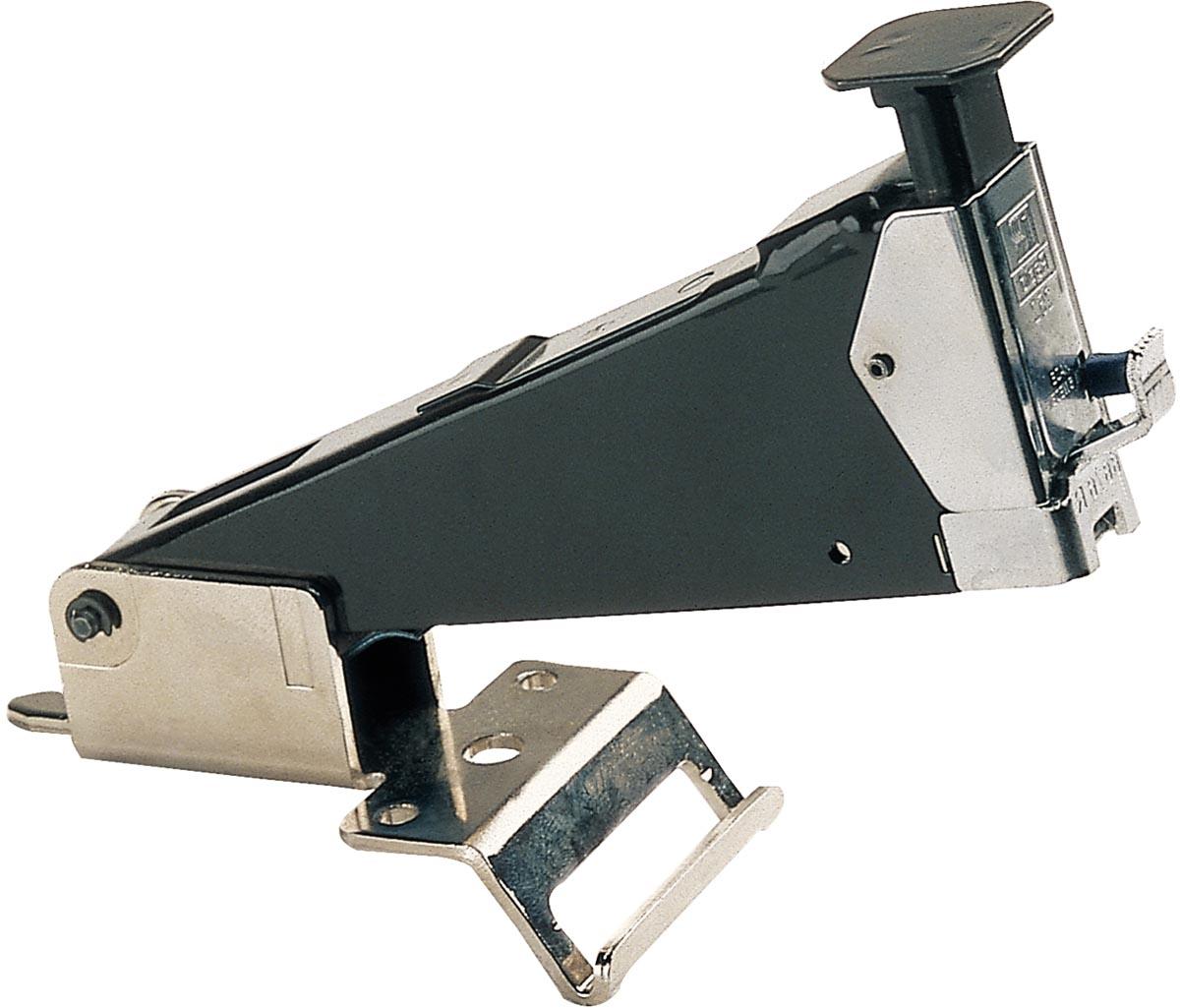 Rapid R252 / 106E inzetmachine voor ringnieten 66/6R