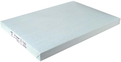 Clairefontaine DCP presentatiepapier SRA3, 120 g, pak van 250 vel
