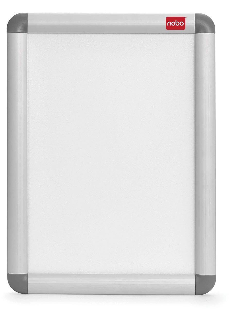 Nobo clicklijst ft 29,7 x 42 cm (ft A3)