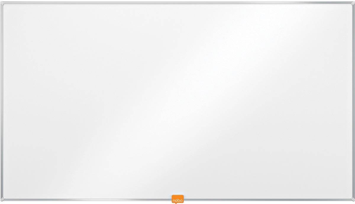 Nobo Nano Clean Widescreen 40 whiteboard (890 x 500 mm)