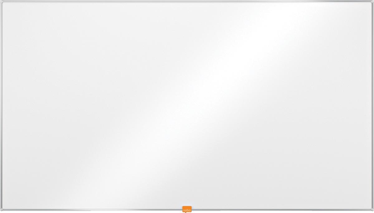Nobo Nano Clean Widescreen 55 whiteboard (1220 x 690 mm)