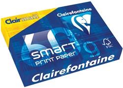 Clairefontaine Smart Printing printpapier ft A4, 60 g, pak van 500 vel