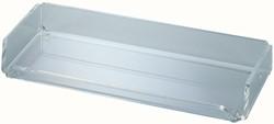 Maul acryl pennenbakje ft 22 x 10 x 3 cm