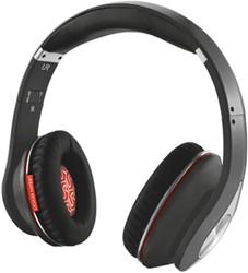 Trust draadloze headset Fenix