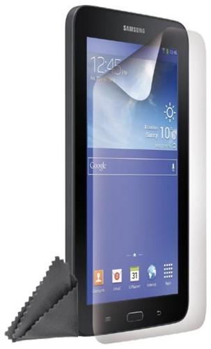 Trust protecteur d'écran pour Samsung Galaxy Tab3 Lite