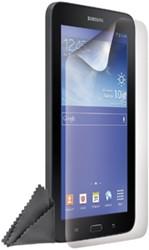 Trust screenprotector voor Samsung Tab3 Lite