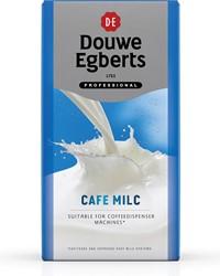 Douwe Egberts Cafitesse melk, 0,75 liter