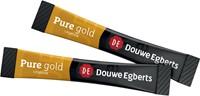 Douwe Egberts oploskoffie, Pure Gold, 1,5 g, doos van 500 stuks