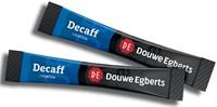 Douwe Egberts oploskoffie, Decaff, 1,5 g, doos van 200 stuks-2