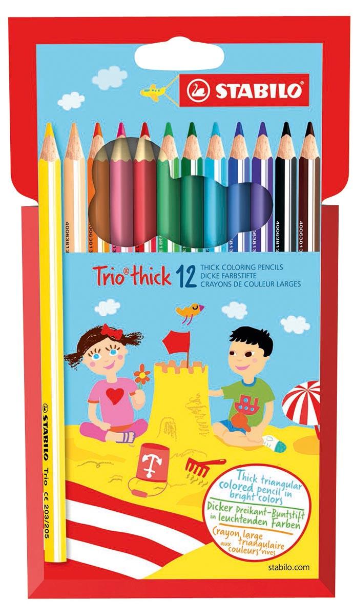 Prismacolor kleurpotloden kopen? | Online Internetwinkel  Prismacolor
