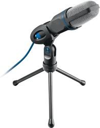 Trust Mico USB microfoon