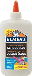 Elmer's schoollijm 225 ml