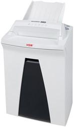 HSM Securio AF150 papiervernietiger, 1,9 x 15 mm