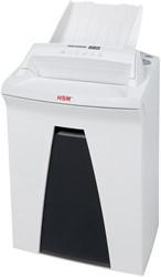 HSM Securio AF150 papiervernietiger, 0,78 x 11 mm