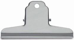 Maul papierklem 100 mm, doos met 10 stuks