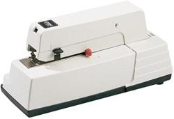 Rapid elektrische nietmachine 90EC Flat Clinch