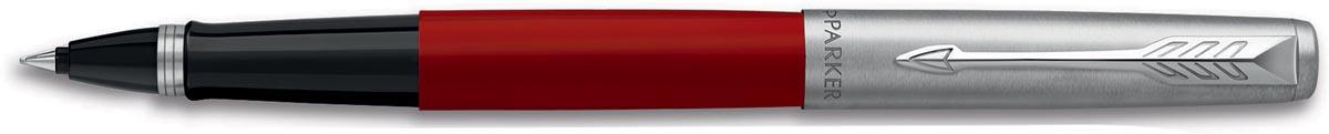 Parker Jotter Originals rollerball, op blister, rood