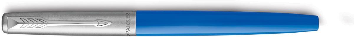 Parker Jotter Originals rollerball, op blister, blauw